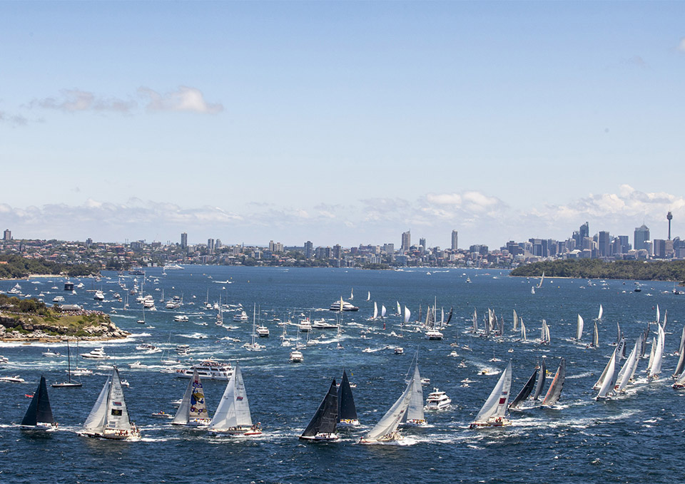 sydney-harbour-boxing-day-cruise-yacht-race-2