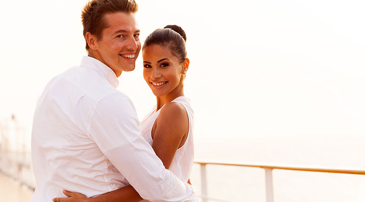 Engagement Party Cruises